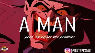 free drake type beat 2017  a man prod by prince the producer