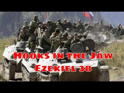 ALERT: HOOKS IN THE JAW - 4 Russian Military Advisors killed in Syria