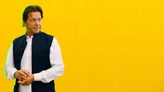 Headlines 12PM   25 September 2018   Aaj News