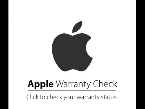 how to check apple warranty 2017 !! IOS 11.0.3 !! Iphone