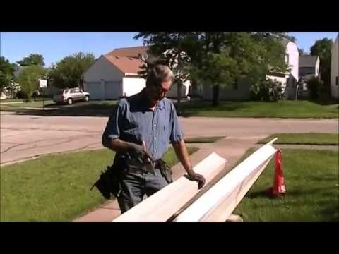 4 Measure and Cut Gutter 640x480