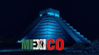 Top 10 Strangest things about Mexico.