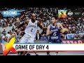 Canada V Philippines Was A Battle To The Final Second Full Game FIBA 3x3 World Cup 2018