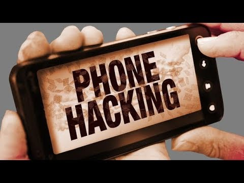 HOW TO CONTROL ANY ANDROID PHONE EASY AND SIMPLE HACKING 100% working BY HACKING FUTURE TECHNOLOGY