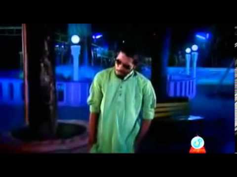 Xxx Mp4 Arfin Rumey Premer Pothe 2012 Bangla Music Video HQ YouTube 3gp Sex