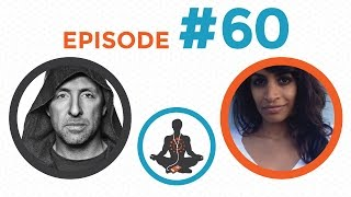 Podcast #60 Orgasmic Meditation & Hacking Your Sex Life w/ Dr. Pooja Lakshmin