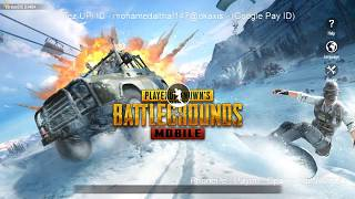 Pubg Mobile 11th Dec 2019 Fun Gameplay On Tamil With SRB Members Passion Of Gaming