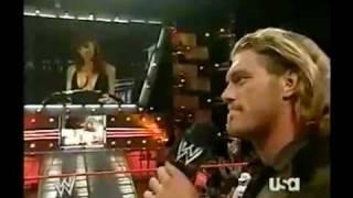 jeff hardy returns to RAW