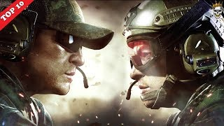 Destiny Warfare apk obb   Android game free download   HD