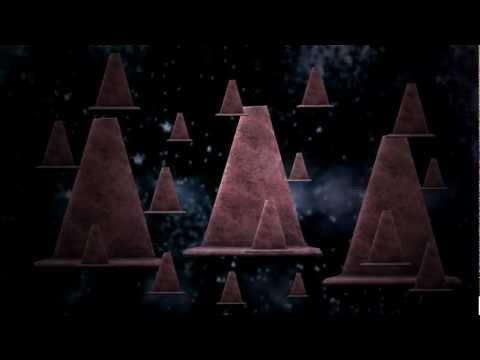 Machinination Say No To The Cone 2 Announcement