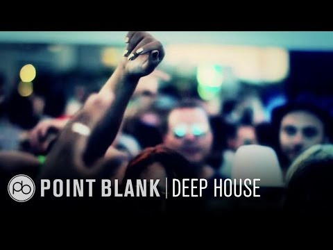 Ableton Live - Deep House Project Overview