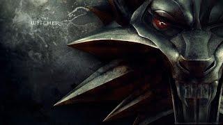 Download Ведьмак — Пройденный путь [Jon Snow] Video
