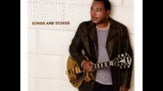 Download George Benson - Living In High Definition [HQ] Video