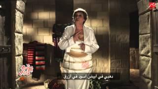"""#x202b;اسعد الله مساءكم   أوبريت  """"المصريين أهمه"""" من أبو حفيظة..""""هتموت من الضحك""""#x202c;lrm;"""