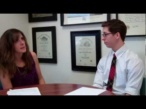 Penn State Hershey Dermatology - Residency Program Overview