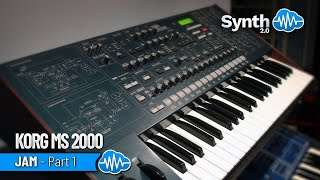 D-LOGIA LIBRARY V1 ( ROLAND D50 D70 ) - CLAVIA NORD STAGE 2 / 2 EX