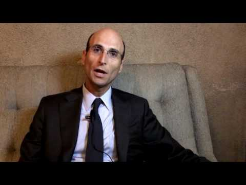 Investment Banking: Recruiting Strategy