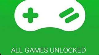 GLOUD GAMES HACK APK UNLIMITED TIME
