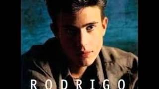 Rodrigo-natalie