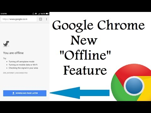 How To Use Google Chrome New