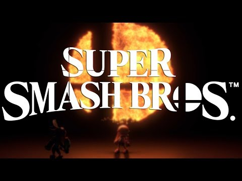 The IDEAL Smash Game + What Smash Switch will Probably Change