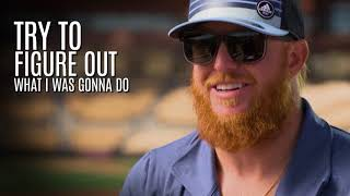 Baseball Stories - Ep. 7 Justin Turner Preview