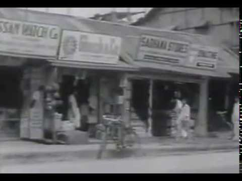 Xxx Mp4 Jorhat In The 1970s ৷ Vintage Assam 3gp Sex