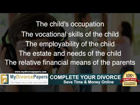 How to File Connecticut Divorce Forms Online