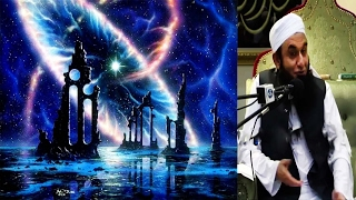 Challenege Hai Tere Allah Ka - {Dangerous} Bayan By Maulana Tariq Jameel