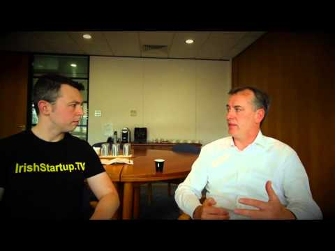 Part 4 of 5 ACT VC How to approach raising a seed round?