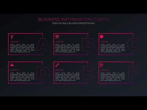 Beautiful Slide for List, Data, Points, Business Process in Microsoft Office 365 PowerPoint PPT