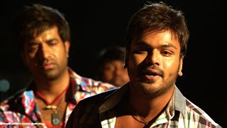 Devadasu Full Video Song || Current Theega Video Songs Full HD || Manchu Manoj, Rakul Preet