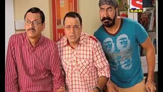 Taarak Mehta Ka Ooltah Chashmah - Episode 1486 - 28th August 2014
