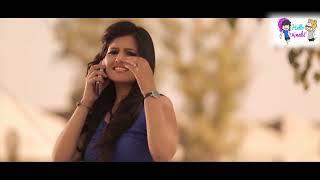 ''Desi Desi Na Bolya Kar Chori''  new haryanvi  Video   Raju Punjabi, Vicky Kajla  Full HD