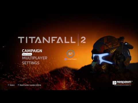 How to install Titanfall2 PS4 EASY