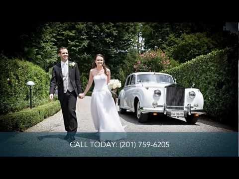 Wedding Planner New York NY Original Weddings LLC