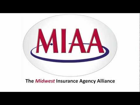 Why Become an Independent Insurance Agent or Start A New Insurance Agency with MIAA