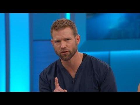 Hospice Boss Asks Nurses to Kill?!