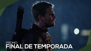 Trailer Dos Episódios Finais da 5ª Temporada - LEGENDADO