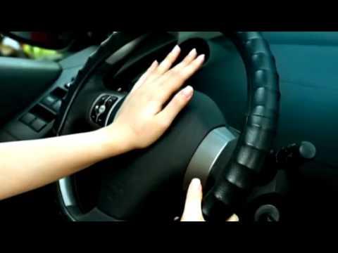 Car Horn Honking   Sound Effect 5