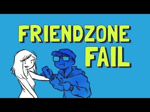 Wellcast - How to Escape the Friendzone