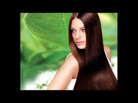 Natural Hair Color For Gray Hair, Organic And Vegetable Dyes