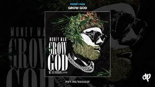 Money Man - Flower Pots [Grow God]