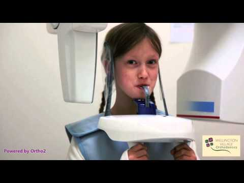 Intro Part 5 - Radiographs - Wellington Village Orthodontics
