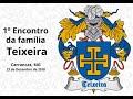 Download 1º Encontro família Teixeira MP3,3GP,MP4