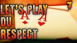 Pigeon Farci Let S Play Du Respect Avec Fanta Poker