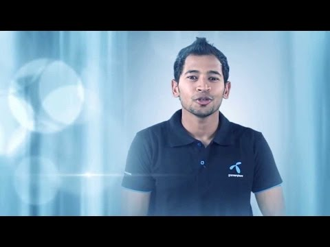 GP Number Check | How to Check your Grameenphone Number