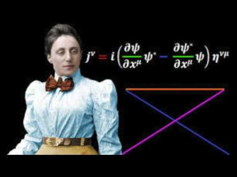 So You Want To Get a Physics Degree