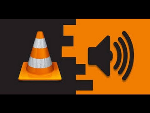 How to cut a song from a movie using vlc