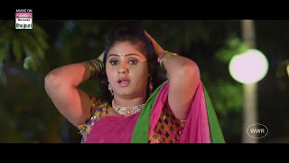 Sadi Ke Pin | Yash Kumar, Nehashree | BHOJPURI SUPERHIT SONG 2017